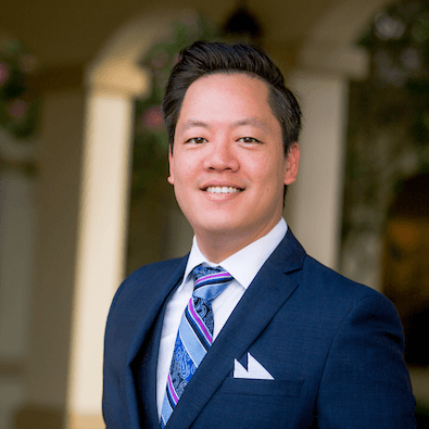CW Ep. 21: Leadership & Culture with James Lee