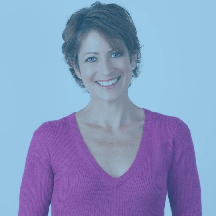 Ep. 130: Kathy Parry